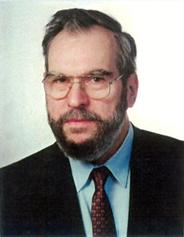 Robert Strybel picture